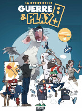Guerre et Play - Tome 1