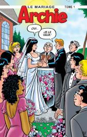 Archie (Éditions Héritage)