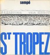 (AUT) Sempé -6- St Tropez