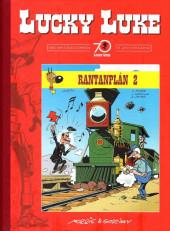 Lucky Luke (Edición Coleccionista 70 Aniversario) -70- Rantanplán 2