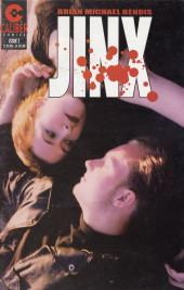 Jinx (1996) -2- Jinx #2