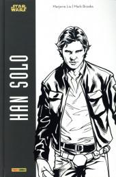 Star Wars - Han Solo -TL- Han Solo