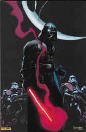 Star Wars (Panini Comics - 2017) -7TL- La Revanche de l'astromécano