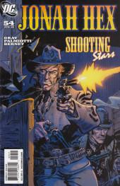 Jonah Hex (2006) -54- Shooting stars