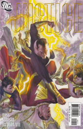 Justice (2005) -9- Justice chapter nine
