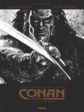 Conan le Cimmérien -2TL- Le Colosse noir