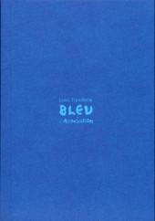 Bleu - Tome a