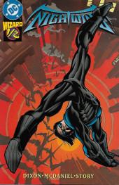 Nightwing Vol. 2 (1996) -HC- The Breaks