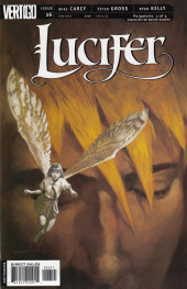 Lucifer (2000) -26- Purgatorio Part 2 of 3