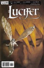 Lucifer (2000) -26- Purgatorio Part 2 of 3