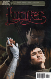 Lucifer (2000) -38- Naglfar, part 3: The Wrack
