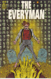Everyman (the) (1991) -OS- The everyman