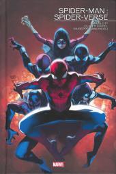 Spider-Man : Spider-Verse