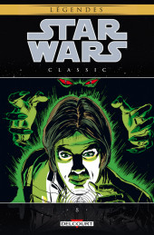 Star Wars - Classic -8- Tome 8