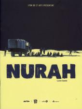 Nurah
