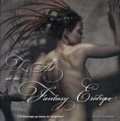 (AUT) Fell, Aly - L'art de la fantasy érotique