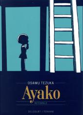 Ayako - Tome INTa