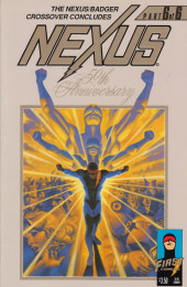 Nexus (1983) -50- Part 6
