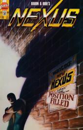 Nexus (1983) -58- Stan
