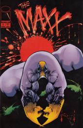 The maxx -1- Maxx