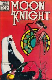Moon Knight (1980)