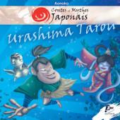 Contes et Mythes Japonais -2a- Urashima Tarou