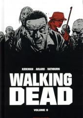 Walking Dead -INT08- Volume 8