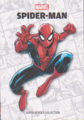 Super Heroes Collection -1- Spider-Man