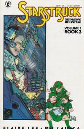 Starstruck (1990) -3- Starstruck #3
