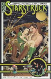 Starstruck (2009) -5- Starstruck #5