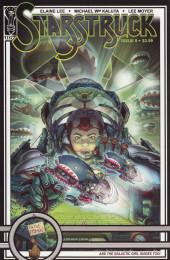 Starstruck (2009) -8- Starstruck #8