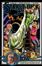 Starstruck (2009) -13- Starstruck #13