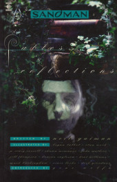 Sandman (The) (1989) -INT06aUK- Fables and Reflections
