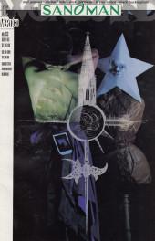 Sandman (The) (1989) -53- Hob's Leviathan
