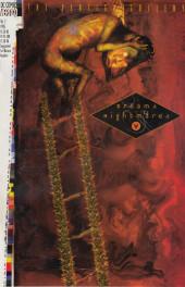 The vertigo Gallery (1995) -1- The Vertigo Gallery