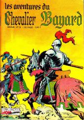 Chevalier Bayard (Les aventures du) -9- Le siège de San Gaetano