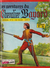 Chevalier Bayard (Les aventures du) -6- Voleurs d'enfant