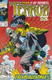 Terror Inc. (1992) -3- Infernal Assets