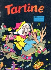 Tartine -211- Numéro 211
