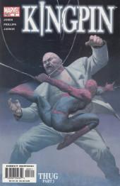 KIngpin (2003) -3- Thug Part 3