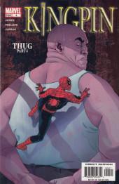 KIngpin (2003) -4- Thug Part 4