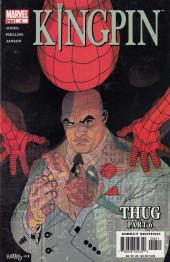 KIngpin (2003) -6- Thug Part 6