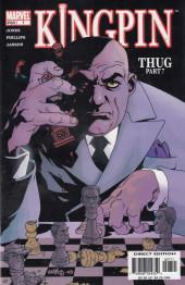 KIngpin (2003) -7- Thug Part 7