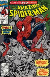 Amazing Spider-Man (The) (1963) -350- Doom Service!