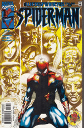 Webspinners: Tales of Spider-Man -12- Perchance to Dream