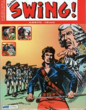 Capt'ain Swing! (2e série) -Rec93- Album N°93 (du n°279 au n°281)