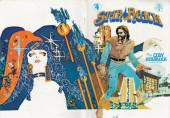 Star*Reach (1975) -4- Star*Reach #4
