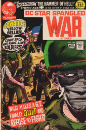 Star Spangled War Stories (1952) -159- Star Spangled War Stories #159