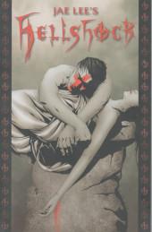 Hellshock (1997) -INT- Hellshock : The Definitive Edition