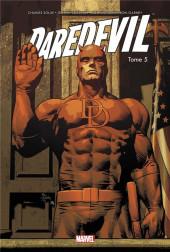 Daredevil (100% Marvel - 2016) -5- Justice